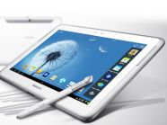 Samsung Galaxy Note 10.1 3G+WiFi