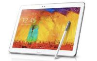 Samsung Galaxy Note 10.1 4G & Wifi 2014